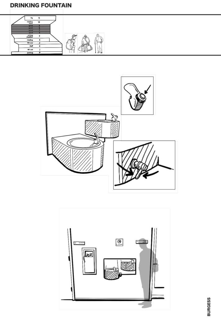 BFAObject Design