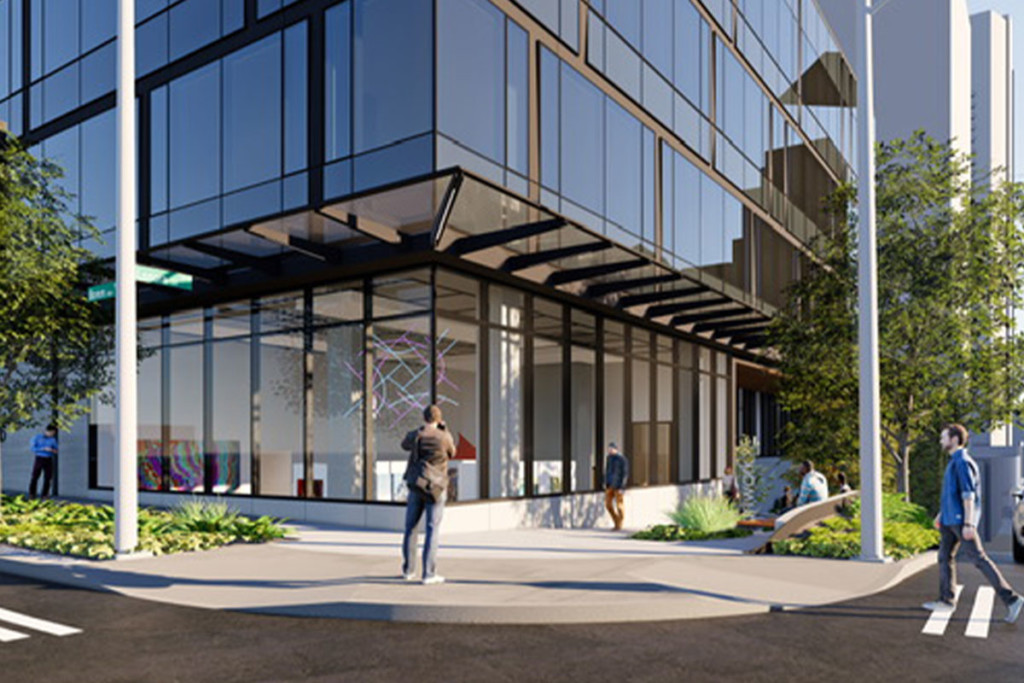 ext rendering the ivy