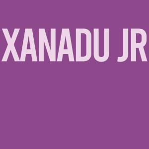 Xanadu Jr. <br> [Excerpt from 2019 Performance]