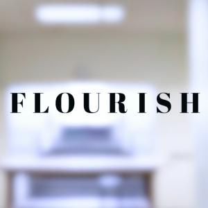 Flourish: A Student Documentary