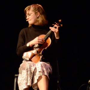 Kayce Guthmiller (BM '21) | Junior Recital