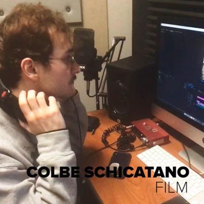 Colbe Schicatano