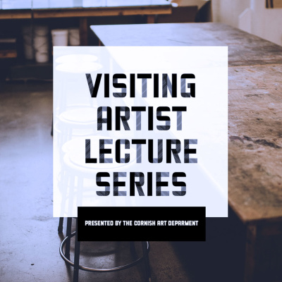 Visiting Artist Lecture Series