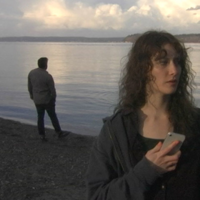 The Song of Solomon   Directed by Elizabeth Bube & Peyton Cuddeback